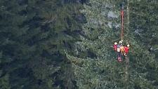 North Shore Rescue