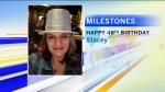 Milestones Jan 8