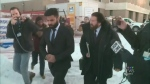 Jaskirat Sidhu pleads guilty