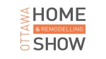 Ottawa Home and Remodelling Show 2019