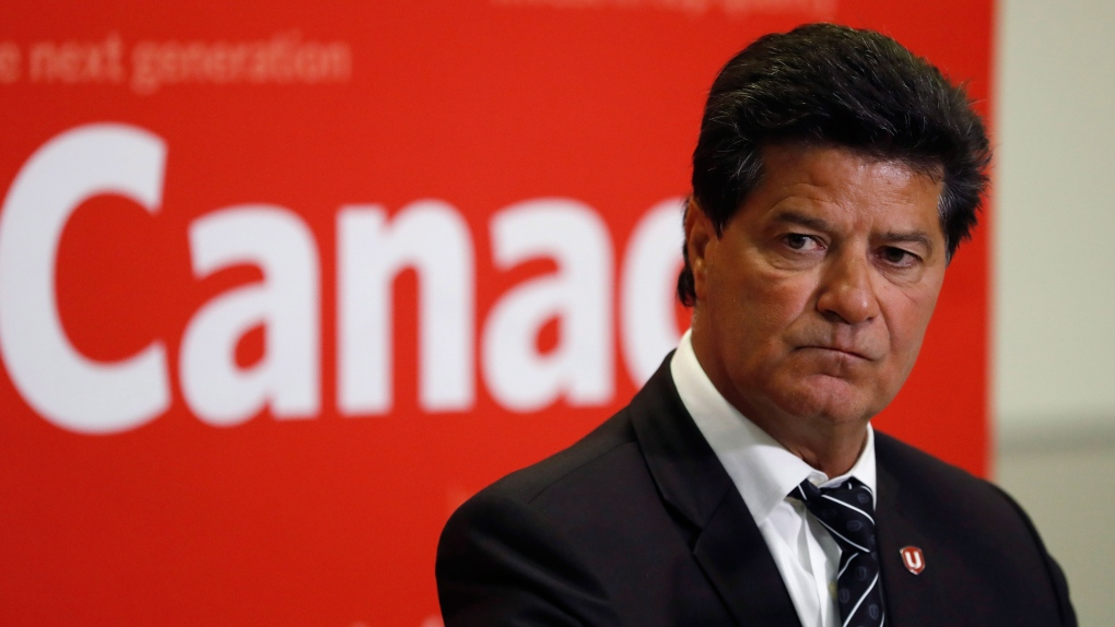 Unifor president to meet with FCA officials about Windsor Assembly