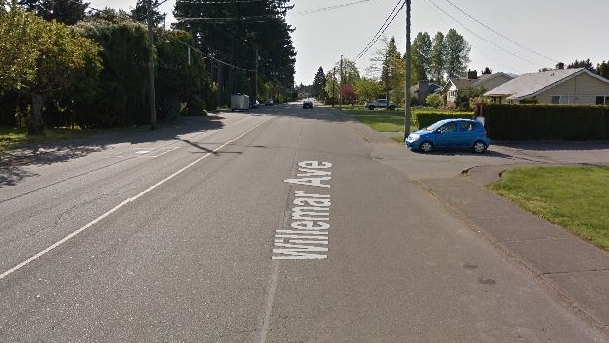 willemar avenue courtenay