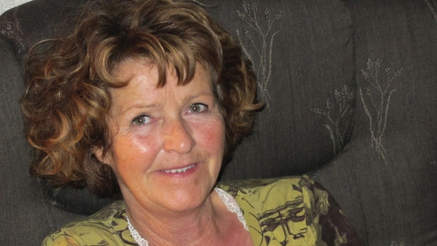 Norwegian police: Missing wife of tycoon was abducted for ransom