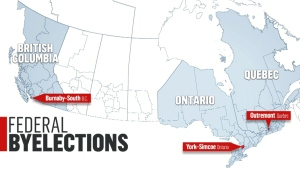 PM announces three byelections to be held Feb. 25