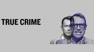 True Crime Com Cal