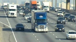Auto insurance review could lead to rate hikes