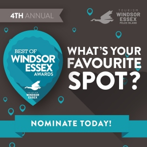 Best Windsor