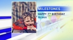 milestones-jan-10