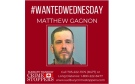 Police have issued a Canada-wide warrant for Sudbury man Matthew Gagnon convicted of child pornography charges.