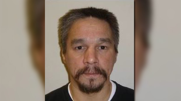 High Risk Sex Offender Expected To Live In Winnipeg Ctv News