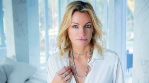 Caroline Neron is closing nine of her 14 jewelry boutiques in Quebec