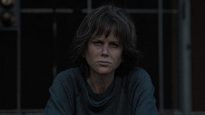 Nicole Kidman in 'Destroyer.' (Annapurna Pictures)