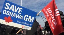 GM rally/IMG_4316.JPG