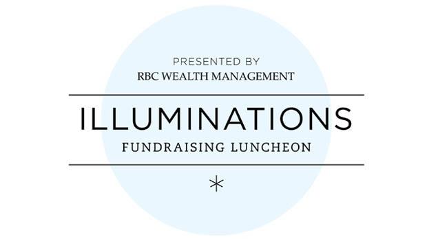Illuminations CC
