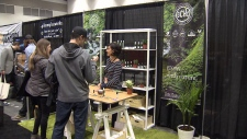 Vancouver LCBC and Expo 2019