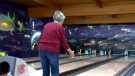 Sawatsky Sign-Off- Love at The Lanes