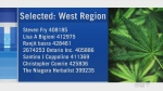 Ontario cannabis retail lottery
