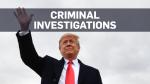 Here are the ongoing investigations against Trump