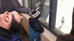 Kids, coach kicked out of minor hockey league