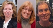 Victims of Ottawa bus crash identified