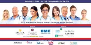 Patient Symposium