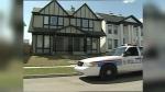 McKenzie Towne dayhome crime scene