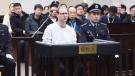 Prime minister condemns death sentence