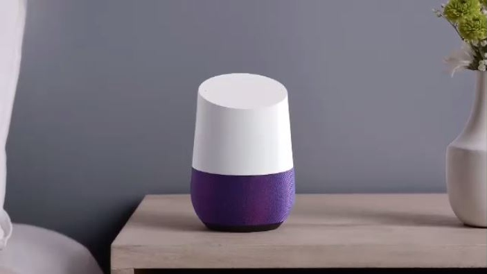They're helpful gadgets, but if you own a Google or Amazon smart home device, you should delete requests, which are recorded and stored on a remote server.