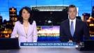 newscast jan. 14, 2019