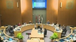 Local councils reject Bill 66