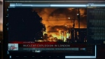Netflix criticized for using Lac Megantic footage