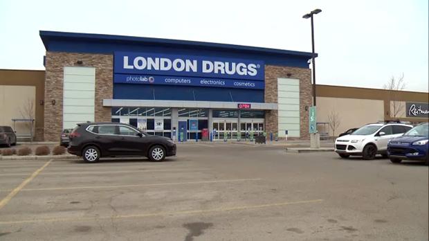 Calgary, RCMP, preteens, vehicle, stolen, Innisfai