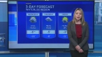 Web forecast Jan. 15