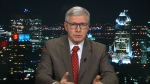 """Former Canadian ambassador to China Guy Saint-Jacques called the growing support """"unprecedented,"""" in an interview on CTV's Power Play on Tuesday."""