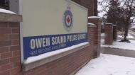 Owen Sound Police Service