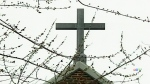 Local Catholic church not IDing locations of abuse