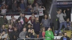 KW Titans game brings over 4,000 kids out to watch