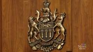 Judges reserve Goforth decision