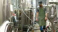 The Bow Project to boost craft brewers