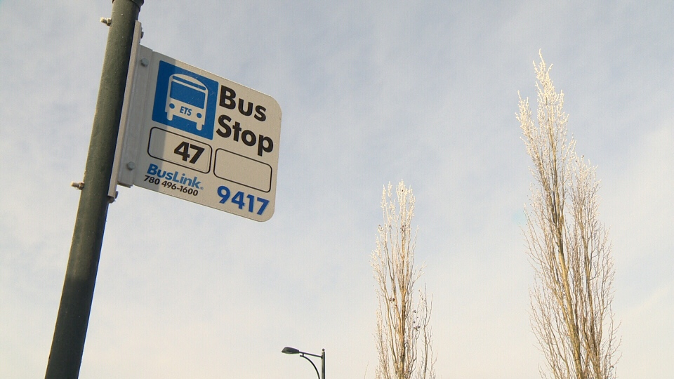 The city is considering eliminating some bus routes to improve service along other major routes in an overhaul of the network.