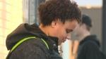 bc transit teen sequilla stubbs
