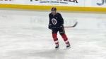 Mark Giordano - Calgary Flames