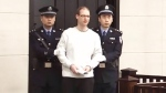China holds firm on plan to execute B.C. man