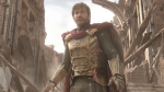 As Marvel Studios and Sony Pictures drop the teaser trailer for the seventh film starring Spider-Man, filmmakers appear to be showcasing more obscure villains in Spidey's rogue's gallery like Mysterio and the Elementals. (Marvel Entertainment)