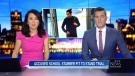 newscast jan. 15, 2019
