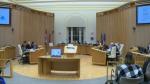 Cambridge council discusses Bill 66.