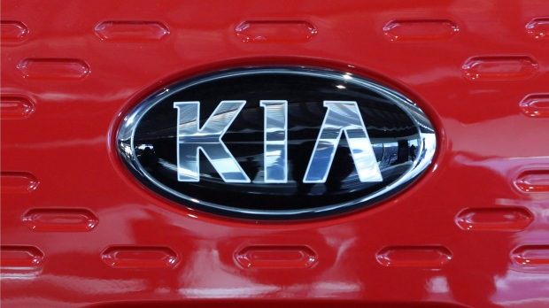 Kia, Hyundai issue new recall due to engine fire risks