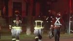 Family urges public to get CO detectors after leak