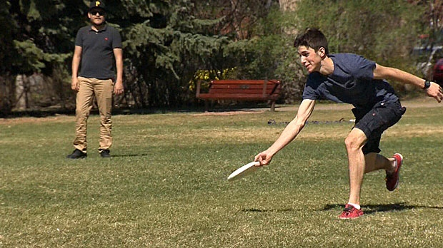 Residents will have a chance to respond to a city proposal to allow liquor in picnic areas at Calgary parks. (File)