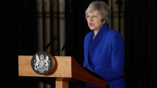 May: 'We must all work constructively'